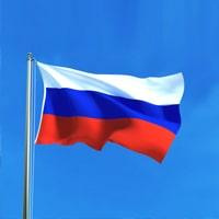 Ведущий на общегородские мероприятия в Москве